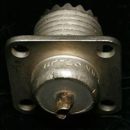 ВР-23