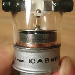В1В-1Т1