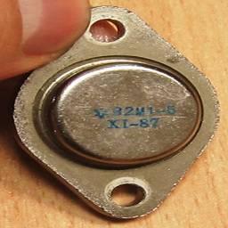 В2М1-5