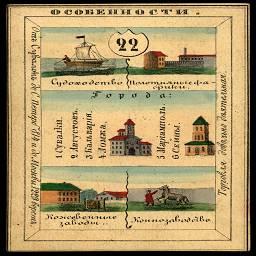 августовская губерния 2.jpg