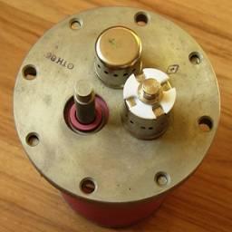 ГКД1-1000-25