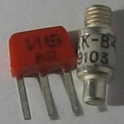 ДК-В4