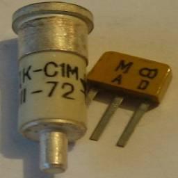ДК-С1М