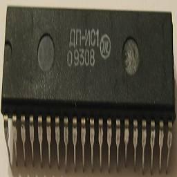 ДП-ИС1