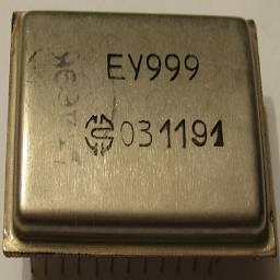 ЕУ999