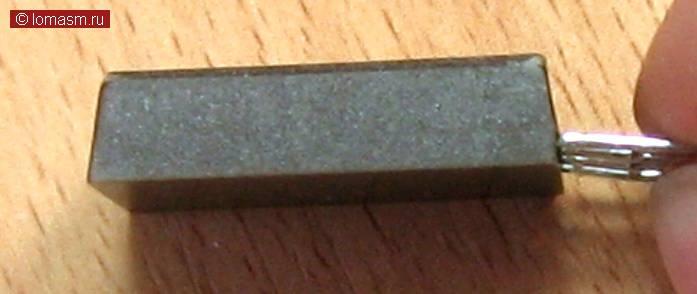 Е156Г