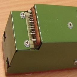 ИГВ70-16-5х7