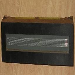 ИГПС1-222-7