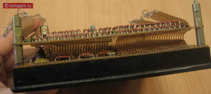 ИМГ1-02