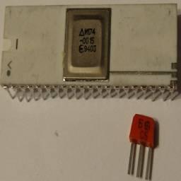 И174-0015