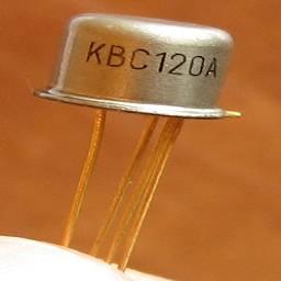 КВС120А