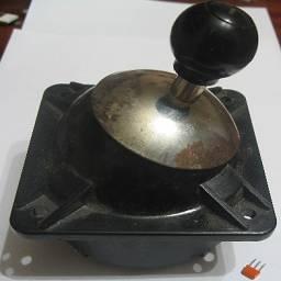 КП4-2