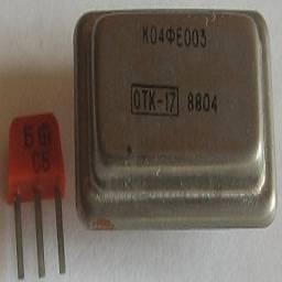 К04ФЕ003