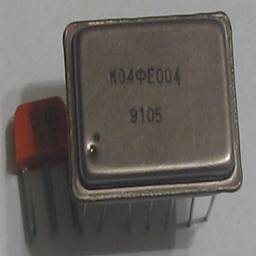 К04ФЕ004