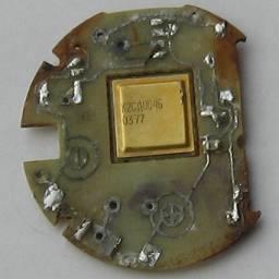 К2СД004Б