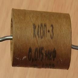 К40П-3