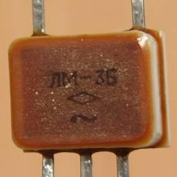 ЛМ-3Б