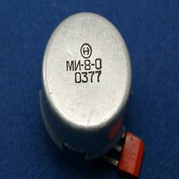 МИ-8-О
