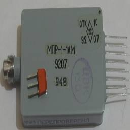 МПР-1-1АМ