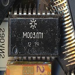 М003ЛП1