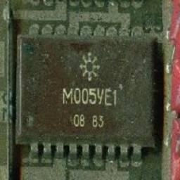 М005УЕ1