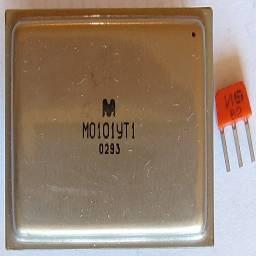 М0101УТ1
