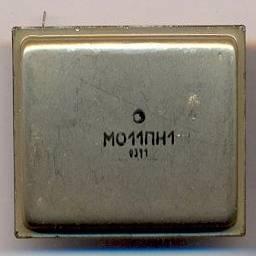 М011ПН1