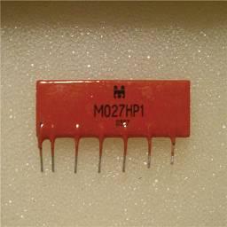 М027НР1