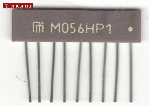 М056НР1