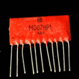М067НР1