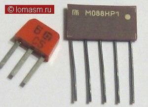 М088НР1