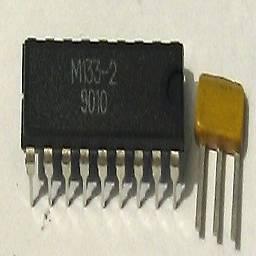 М133-2