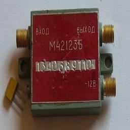 М42123Б