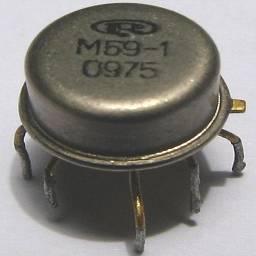 М59-1