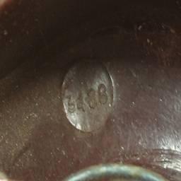 Неизвестный резистор 17