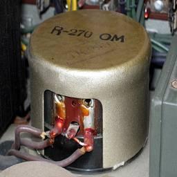 Неизвестный резистор 5