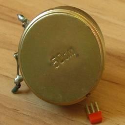 Неизвестный резистор 7