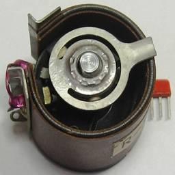 Неизвестный резистор 9