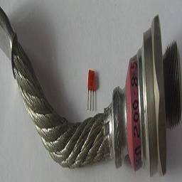 ПВКЛ-200-4-46+ПВКЛ-200-8-56