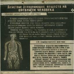 Плакаты по гражданской обороне советские 1966г редкие