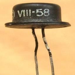 П13-П15А