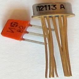 П2113А-П2113Г