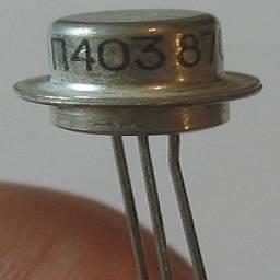 П401-П403А