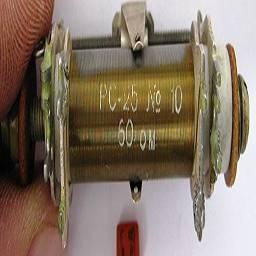 РС-25