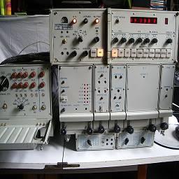 Р-355 Рябина-М1