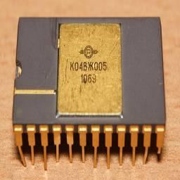 серия К04- телефонные