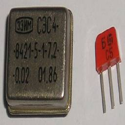 СЭС4-8421-- разные