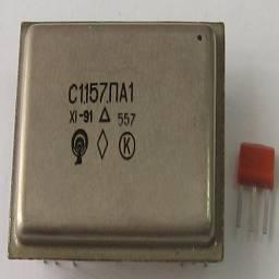 С1-157ПА1