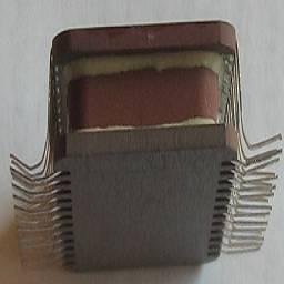 С2-422-СА1