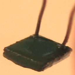 С5-15М